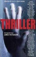 Bekijk details van Thriller