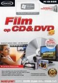 Bekijk details van Film op CD & DVD