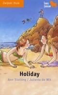 Bekijk details van Holiday