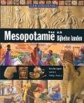 Bekijk details van Mesopotamië en de bijbelse landen