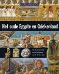 Bekijk details van Het oude Egypte en Griekenland