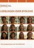 Bekijk details van Leerlingen over dyslexie
