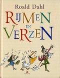 Bekijk details van Rijmen en verzen
