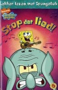 Bekijk details van Stop dat lied!