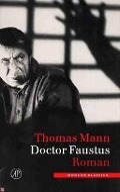 Bekijk details van Doctor Faustus