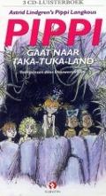 Bekijk details van Pippi gaat naar Taka-Tuka-land