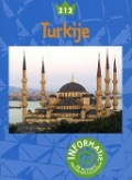 Bekijk details van Turkije