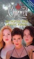 Bekijk details van De mythe van Mystic Knoll