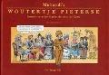 Bekijk details van Multatuli's Woutertje Pieterse; Eerste deel