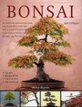 Bekijk details van Bonsai
