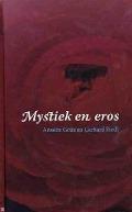 Bekijk details van Mystiek en eros