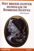 Bekijk details van Het broer-zuster huwelijk in Romeins Egypte
