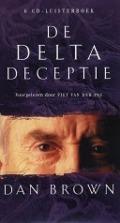 Bekijk details van De delta deceptie