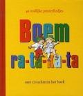 Bekijk details van Boem-ra-ta-ka-ta
