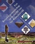 Bekijk details van Een Bataafse gemeenschap in de wereld van het Romeinse rijk