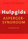 Bekijk details van Hulpgids Asperger-syndroom