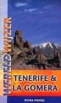 Bekijk details van Tenerife & La Gomera