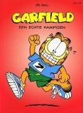 Bekijk details van Garfield een echte kampioen