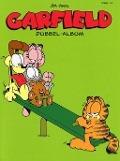 Bekijk details van Garfield dubbel-album; Dl. 10