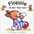 Bekijk details van Floppie wil geen flesje meer!