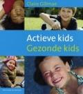 Bekijk details van Actieve kids gezonde kids