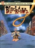 Bekijk details van Blacktown