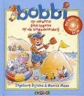 Bekijk details van Bobbi, op vakantie, gaat logeren, op de kinderboerderij
