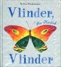 Bekijk details van Vlinder, vlinder