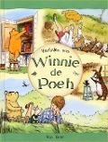 Bekijk details van Verhalen van Winnie de Poeh