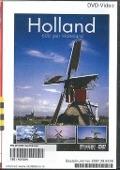 Bekijk details van Holland molenland