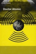 Bekijk details van John Adams, 1947, Doctor Atomic