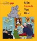 Bekijk details van Mijn tweede Van Dale