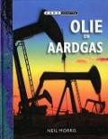 Bekijk details van Olie en aardgas
