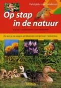 Bekijk details van Op stap in de natuur
