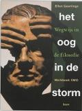 Bekijk details van Het oog in de storm; VWO
