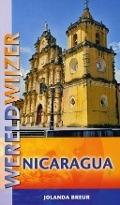 Bekijk details van Nicaragua