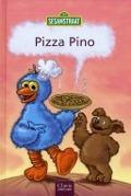 Bekijk details van Pizza Pino