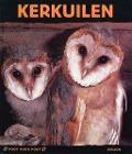 Bekijk details van Kerkuilen