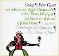 Bekijk details van Peer Gynt