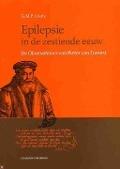 Bekijk details van Epilepsie in de zestiende eeuw