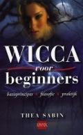 Bekijk details van Wicca voor beginners