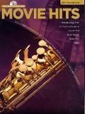 Bekijk details van Movie hits