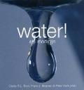 Bekijk details van Water! als medicijn