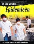 Bekijk details van Epidemieën