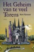 Bekijk details van Het geheim van te veel torens