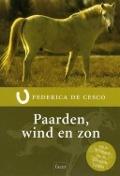 Bekijk details van Paarden, wind en zon
