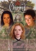 Bekijk details van Charmed
