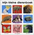 Bekijk details van Mijn kleine dierenboek
