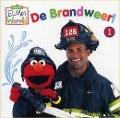 Bekijk details van De brandweer!