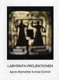 Bekijk details van Labyrinth Projektionen